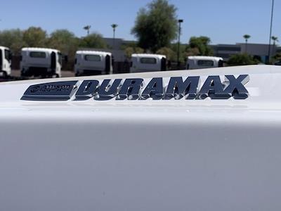 2020 Chevrolet Silverado 5500 Regular Cab DRW 4x2, Cab Chassis #LH169831 - photo 16