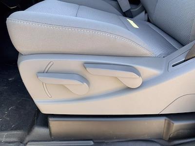 2020 Chevrolet Silverado 5500 Regular Cab DRW 4x2, Cab Chassis #LH169831 - photo 17
