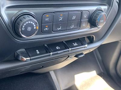 2020 Chevrolet Silverado 5500 Regular Cab DRW 4x2, Cab Chassis #LH169831 - photo 18