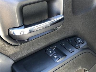 2020 Chevrolet Silverado 5500 Regular Cab DRW 4x2, Royal Contractor Body #LH176080 - photo 17