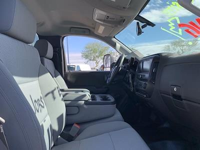 2020 Chevrolet Silverado 5500 Regular Cab DRW 4x2, Royal Truck Body Service Body #LH282726 - photo 13
