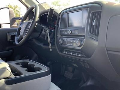 2020 Chevrolet Silverado 5500 Regular Cab DRW 4x2, Royal Truck Body Service Body #LH282726 - photo 14