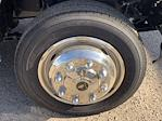 2020 Chevrolet Silverado 5500 Regular Cab DRW 4x2, Royal Truck Body Service Body #LH282726 - photo 9