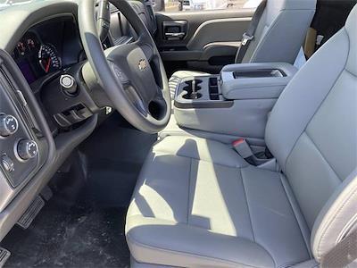 2020 Chevrolet Silverado 6500 Regular Cab DRW 4x4, Cab Chassis #LH356900 - photo 16