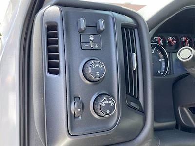 2020 Chevrolet Silverado 6500 Regular Cab DRW 4x4, Cab Chassis #LH356900 - photo 17