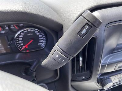 2020 Chevrolet Silverado 6500 Regular Cab DRW 4x4, Cab Chassis #LH356900 - photo 21