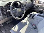 2020 Chevrolet Silverado 6500 Regular Cab DRW 4x4, Cab Chassis #LH356900 - photo 15
