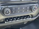 2020 Chevrolet Silverado 6500 Regular Cab DRW 4x4, Cab Chassis #LH356900 - photo 20