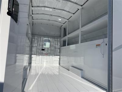 2020 Express 3500 4x2, Knapheide KUV Service Utility Van #LN002178 - photo 15