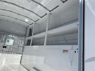 2020 Express 3500 4x2, Knapheide KUV Service Utility Van #LN002178 - photo 16