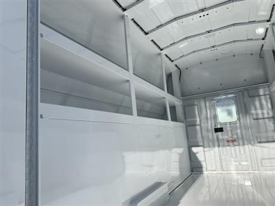 2020 Express 3500 4x2, Knapheide KUV Service Utility Van #LN002178 - photo 17