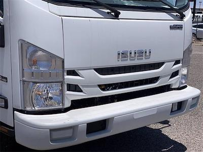 2020 Isuzu NPR 4x2, Cab Chassis #LS209693 - photo 5