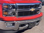 2014 Silverado 1500 Crew Cab 4x4, Pickup #LS555351A - photo 3