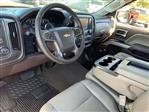 2014 Silverado 1500 Crew Cab 4x4, Pickup #LS555351A - photo 17