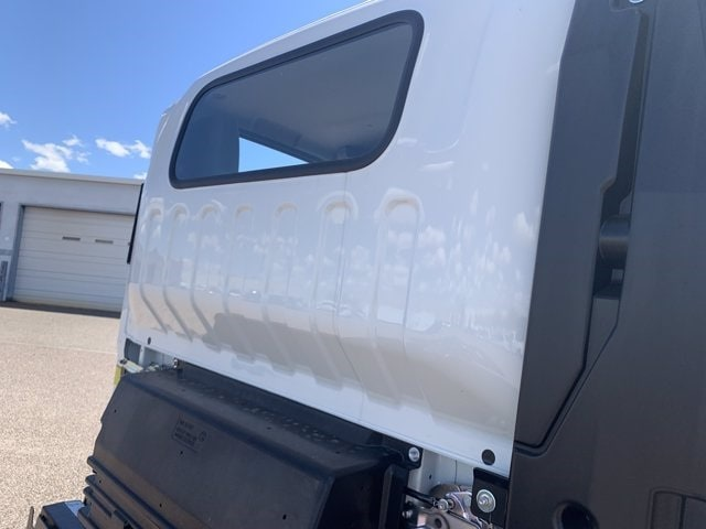 2020 Chevrolet LCF 4500 Regular Cab RWD, Cab Chassis #LS800484 - photo 14
