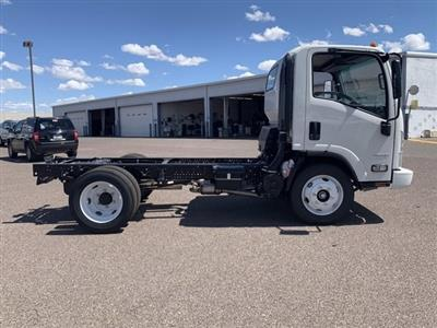 2020 Chevrolet LCF 4500 Regular Cab RWD, Cab Chassis #LS800484 - photo 8