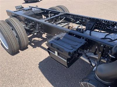2020 Chevrolet LCF 4500 Regular Cab RWD, Cab Chassis #LS800484 - photo 13