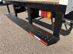 2020 Isuzu NPR-HD Regular Cab 4x2, Morgan Fastrak Dry Freight #LS802259 - photo 14