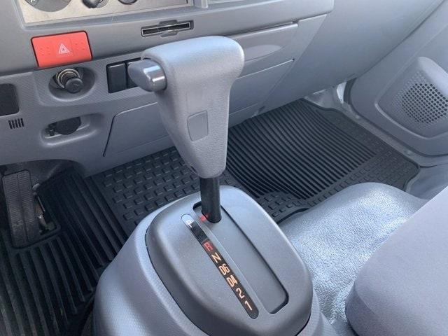 2020 Isuzu NPR-HD Regular Cab 4x2, United Truck Bodies Stake Bed #LS803477 - photo 16