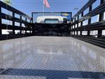 2020 Isuzu NPR-HD Regular Cab 4x2, United Truck Bodies Stake Bed #LS803477 - photo 11