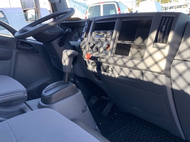 2020 Chevrolet LCF 3500 Regular Cab DRW 4x2, Sun Country Truck Platform Body #LS804769 - photo 12