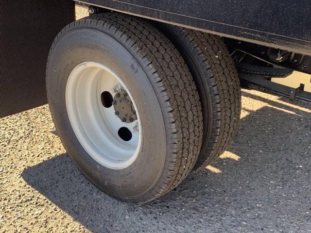 2020 Chevrolet LCF 3500 Regular Cab DRW 4x2, Sun Country Truck Platform Body #LS804769 - photo 13