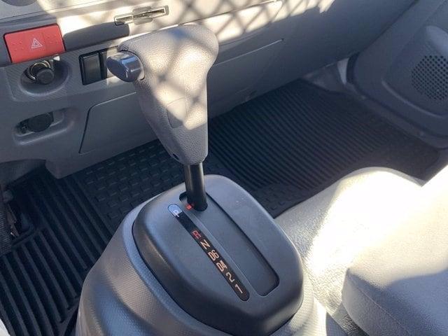 2020 Chevrolet LCF 3500 Regular Cab DRW 4x2, Sun Country Truck Platform Body #LS804769 - photo 15