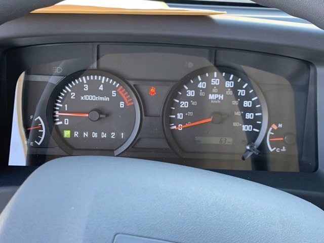 2020 Chevrolet LCF 3500 Regular Cab DRW 4x2, Sun Country Truck Platform Body #LS804769 - photo 17