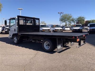 2020 Chevrolet LCF 3500 Regular Cab DRW 4x2, Sun Country Truck Platform Body #LS804769 - photo 2