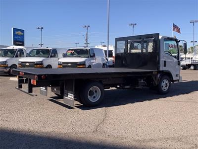 2020 Chevrolet LCF 3500 Regular Cab DRW 4x2, Sun Country Truck Platform Body #LS804769 - photo 6