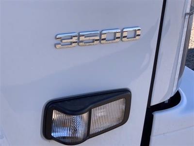 2020 Chevrolet LCF 3500 Regular Cab DRW 4x2, Sun Country Truck Platform Body #LS804769 - photo 10