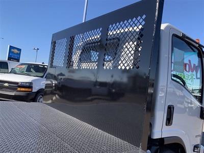 2020 Chevrolet LCF 3500 Regular Cab DRW 4x2, Sun Country Truck Platform Body #LS804769 - photo 14