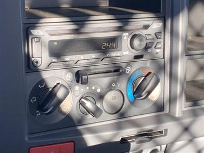2020 Chevrolet LCF 3500 Regular Cab DRW 4x2, Sun Country Truck Platform Body #LS804769 - photo 16