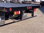 2020 Chevrolet LCF 3500 Regular Cab DRW 4x2, Sun Country Truck Platform Body #LS804769 - photo 5