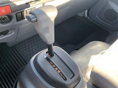 2020 Isuzu NPR-HD Regular Cab 4x2, Cab Chassis #LS806541 - photo 16