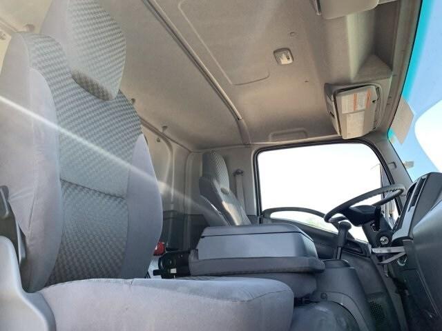 2020 FTR Regular Cab 4x2, Morgan Dry Freight #LSG50330 - photo 11