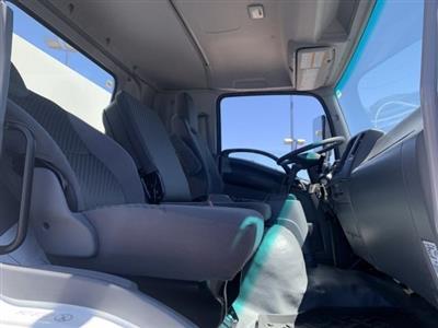 2020 Isuzu FTR Regular Cab 4x2, Drake Equipment Chipper Body #LSG50486 - photo 14