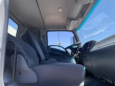 2020 Isuzu FTR Regular Cab 4x2, Drake Equipment Chipper Body #LSG50486 - photo 15