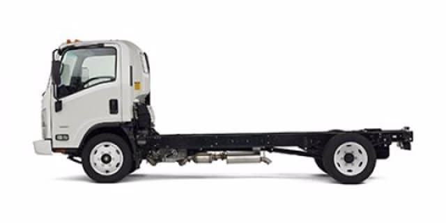 2020 Chevrolet LCF 6500XD Regular Cab DRW 4x2, Morgan Gold Star Dry Freight #LSG50790 - photo 1