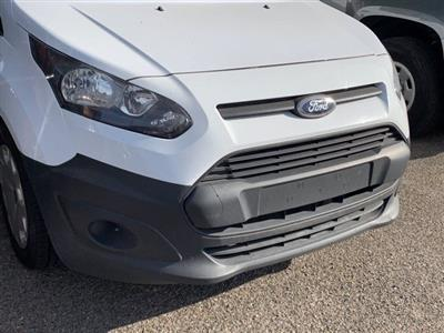 2015 Ford Transit Connect FWD, Empty Cargo Van #LZ362025A - photo 3