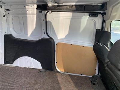 2015 Ford Transit Connect FWD, Empty Cargo Van #LZ362025A - photo 6