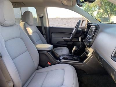 2018 Chevrolet Colorado Crew Cab RWD, Pickup #M1121284A - photo 10