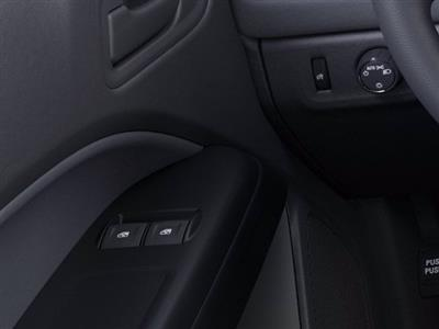 2021 Chevrolet Colorado Extended Cab 4x2, Pickup #M1138391 - photo 19
