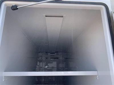 2021 Isuzu NRR 4x2, Sun Country Truck Chipper Body #M7302993 - photo 16