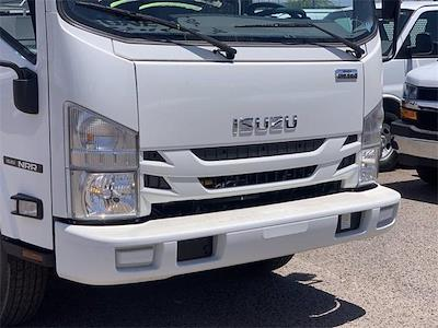 2021 Isuzu NRR 4x2, Cab Chassis #M7302993 - photo 5