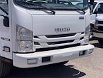 2021 Isuzu NRR 4x2, Sun Country Truck Chipper Body #M7302993 - photo 6
