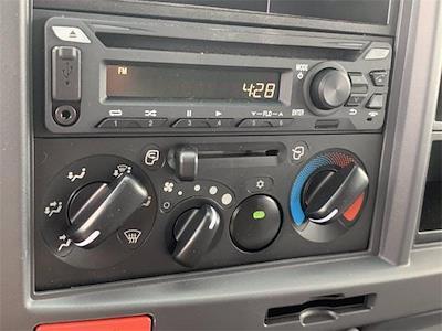 2021 Isuzu NRR 4x2, Cab Chassis #M7303435 - photo 22