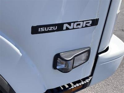 2021 Isuzu NQR Crew Cab 4x2, Cab Chassis #M7901108 - photo 11