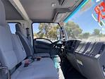 2021 Isuzu NQR Crew Cab 4x2, Cab Chassis #M7901108 - photo 13