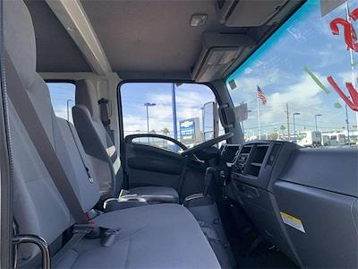2021 Isuzu NQR Crew Cab 4x2, Cab Chassis #M7901159 - photo 13